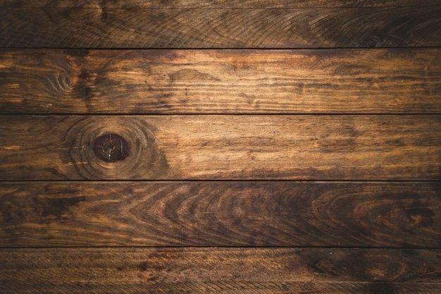 Baixe Fundo De Madeira De Vista Superior Gratuitamente In 2020 Textured Background Wood Texture Background Wooden Background