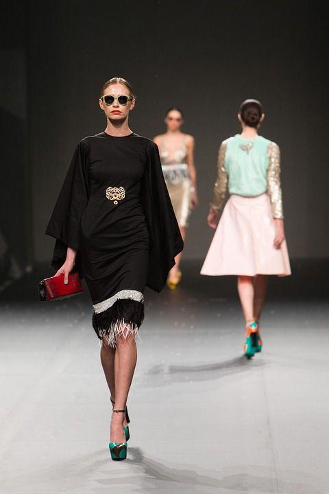 Blog4Women.pl | http://blog4women.pl/dwie-rzeczy-ktorych-nie-moze-zabraknac-wiosna-w-kobiecej-szafie/