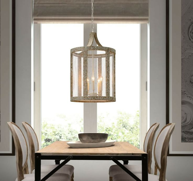 light wood furniture exclusive. Zuo Transitional Dining Room Furniture Wood Chairs U0026 Metal Base Table With Decorative Bowls Plates Light Exclusive