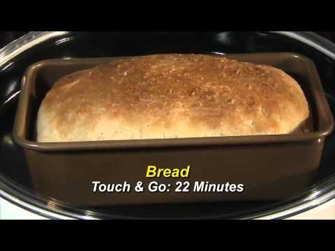 Countertop Convection Oven Recipes Nuwave Turbo Flavor Wave Etc A Collection Of Ideas To
