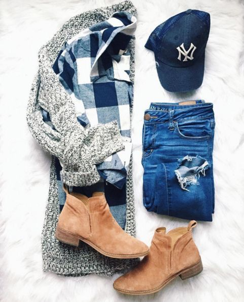 Find More at => http://feedproxy.google.com/~r/amazingoutfits/~3/lke62U-MJ4I/AmazingOutfits.page #womenclothingwinter