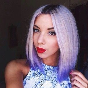 thecutlife @thecutlife Love this purple!...Instagram photo | Websta (Webstagram)