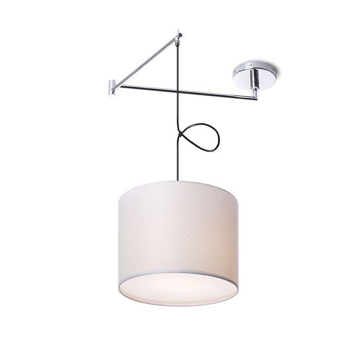 #rendl_lighting #lightdesign #interiordesign #interiorinspiration #lighting #interiordecor #lamp #homedecor #moderndesign #chandelier #livingroom #retail #interiores #decoracaodeinteriores #dream_interiors