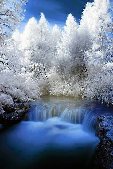 37 Best Places I 39 D Like To Go Images On Pinterest Beautiful Places Places To Visit And
