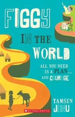 Figgy+in+the+World