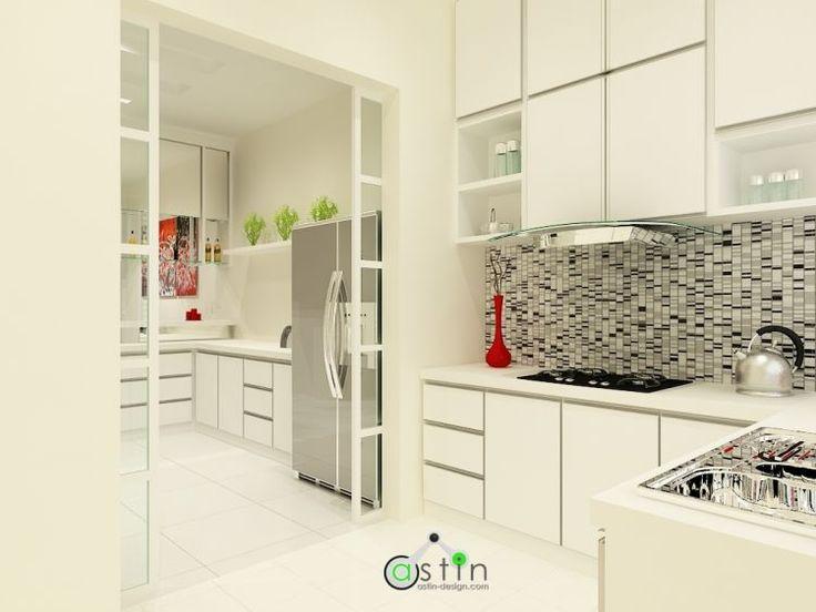 Scugog Kitchen Design Amazing Part 14 52Mesmerizing Telford Gallery Best  Inspiration Home 150 Wintergreen Crt Ontario L9l2b1.