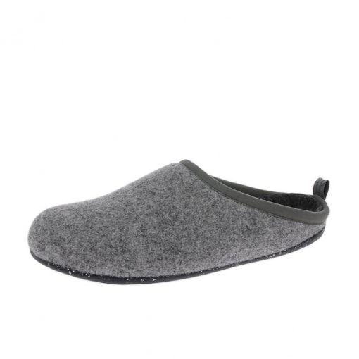 Camper Wabi Slippers 20889-061 Grey