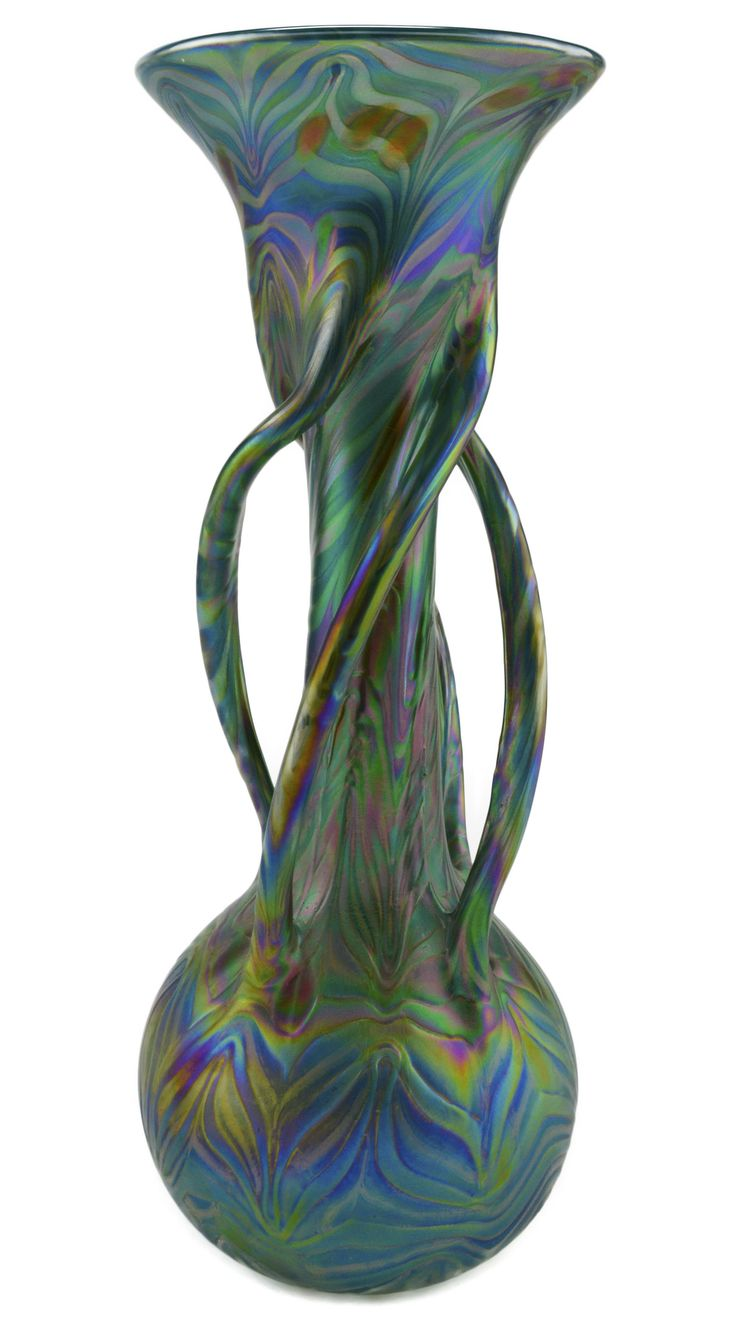 35 besten ceramics hohenberger margit bilder auf for Deco glass bilder kuche