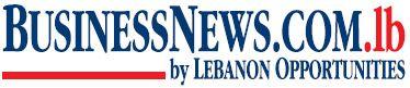 Impact of Live Love on Lebanon's Tourism: 2015