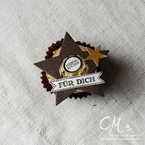 u00dcber 1 000 Ideen zu  u201eSchokoladenverpackung auf Pinterest u201c   Verpackung, Verpackungsdesign und