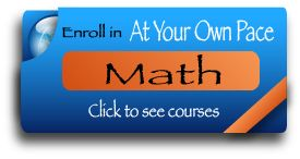 Free at your own pace Saxon Algebra 2 course. Required Text: Saxon Algebra 2 Prerequisites - Algebra 1 This at your own pace course has computer-graded Problem Sets and Weekly Quizzes. Interactive lessons are provided for each topic.