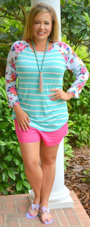 best 25+ affordable plus size clothing ideas on pinterest | best