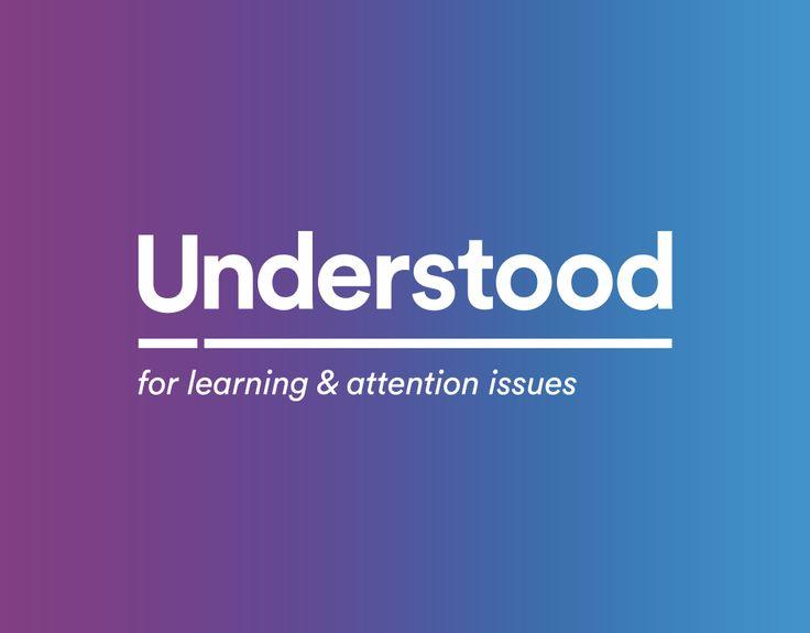 Conozca las opciones de tratamiento y enfoques de las discapacidades de aprendizaje. Aprenda sobre médicos y terapias para las discapacidades de aprendizaje así como medicamentos para el TDAH en Understood.org.