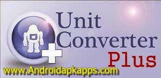 Download Unit Converter Plus v1.4.5.3 Full Apk | Androidapkapps - Unit Converter Plus is a simple and friendly unit converter with a clean user interface. Unit Converter Plus has everything you loved about the original Unit Converter and a whole lot more. Download too : Download Image Blender Instafusion v1.0.7 Full Apk.