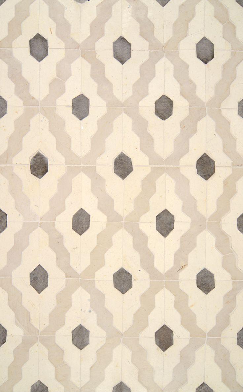 54 Best Tile Amp Flooring Images On Pinterest Bathrooms