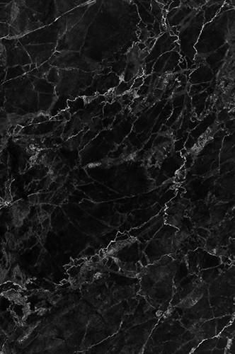 Best 25 Black Marble Background Ideas On Pinterest