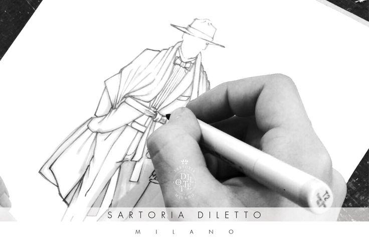Design: sketch