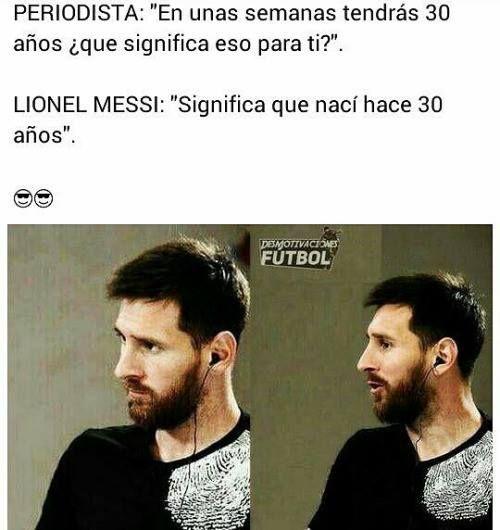 Seguidme para más imágenes #neymar #neuer #like #seguidme #ganaroperdes #respet #respeto #coment4coment #comenta #etiqueta #ETIQUETA #memes #héroe #leyenda #football #messi #humor #fcbarcelona #campeones #campeón #fcbarcelona #seguidme #fútbol #fcbarcelona #fútbol #xeneixe #fcbarcelona #coment4coment #ronaldhino #like #futbolista #likexlike #realmadrid #fútbol #infancia