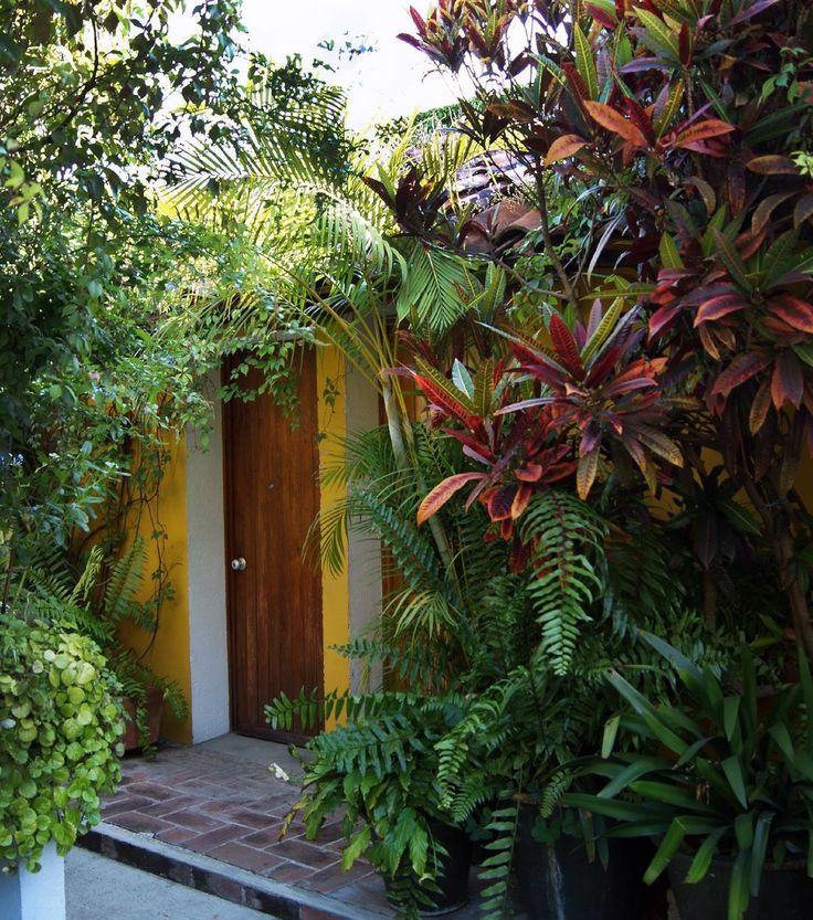 Las Golondrinas, Oaxaca:  183 opiniones y 102 fotos de viajeros sobre el Las Golondrinas, clasificado en el puesto nº.23 de 110 hoteles en Oaxaca.