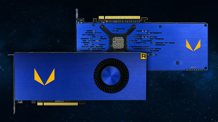 AMD Vega Frontier Edition Mining Performance Review  #AMD #Vega #AMDVega #VegaFE #VegaFrontierEdition #Mining #Hasharate #Performance #Review #PowerDraaw #Crypto #GPUMining #Ethereum #ZCash #Lbry #X11Gost #DaggerHashimoto #CryptoNight #Pascal #Decred #Siacoin #Claymore #Sgminer #Excavator #Miner