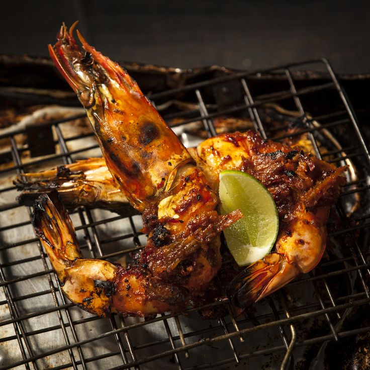 1000+ ideas about Tiger Prawn Recipe on Pinterest | Garlic ...