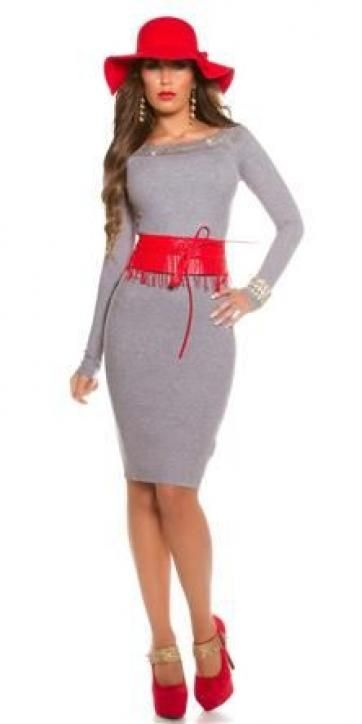 Comprar vestidos online baratos argentina