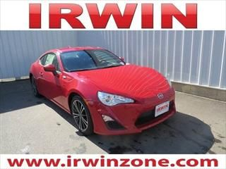 2015 Scion FR-S Base - Toyota dealer in Laconia New Hampshire – New and Used Toyota dealership serving Concord Rochester Berlin City Manchester New Hampshire