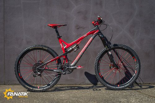 Intense Tracer 275 Carbon