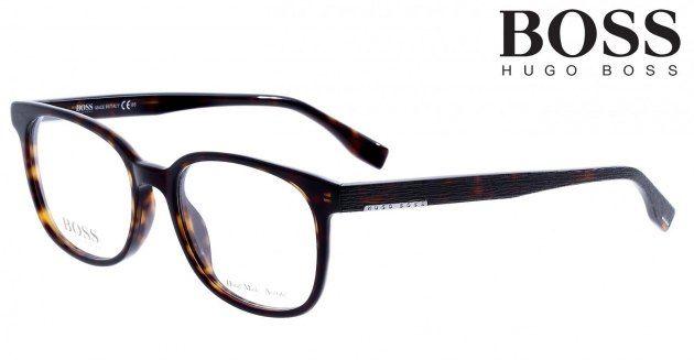 Hugo Boss F HB 0642 086 52