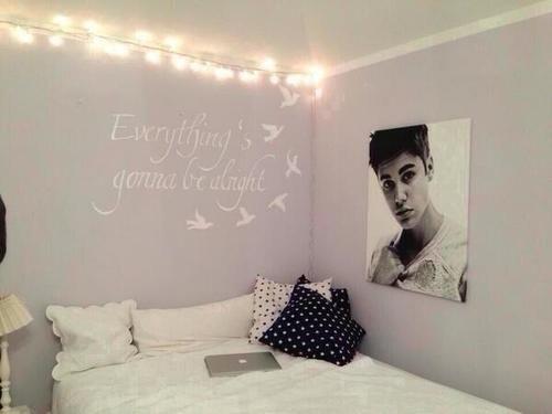 fashion,love,cute I wouldn't do Justin Bieber though I'm not a big fan