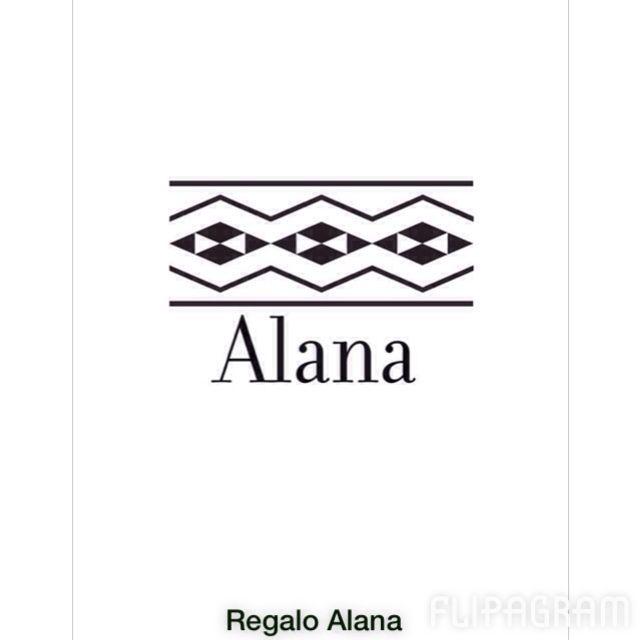▶ Tutorial empaque de regalo #Alana. #accesorios #hechoamano  Visítanos en www.alanaonline.com Reproducir vídeo de #flipagram - http://flipagram.com/f/YDUKNRMP9K