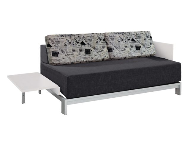 Aero Designs: /Products /Sofa beds