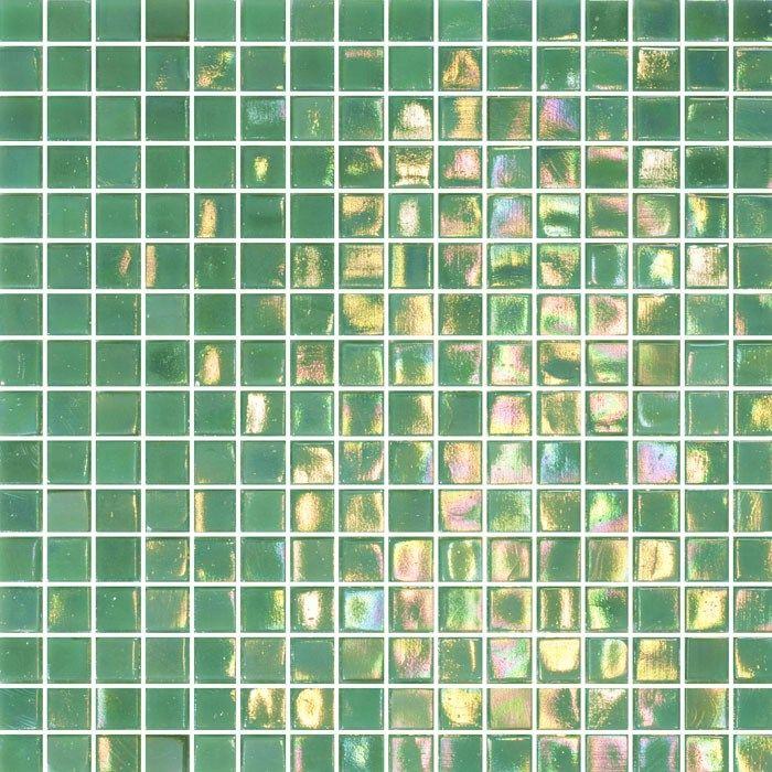 Noe slikt til den lille doen? glassmosaikk-shine-turkisgronn-15x15.jpg (700×700)