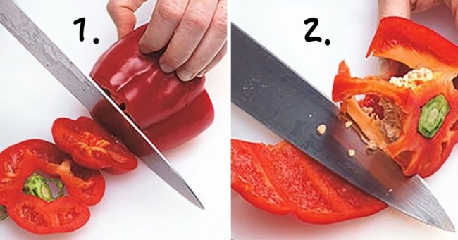 18utterly ingenious life hacks that will make you say 'Wow!'