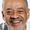 Bill Withers, Ain't no sunshine chords