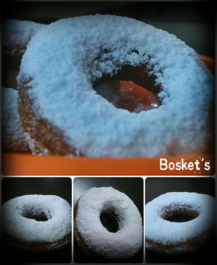 http://bosketsalimentos.blogspot.in/2015/07/cinnamon-donuts.html  Cinnamon Donuts.