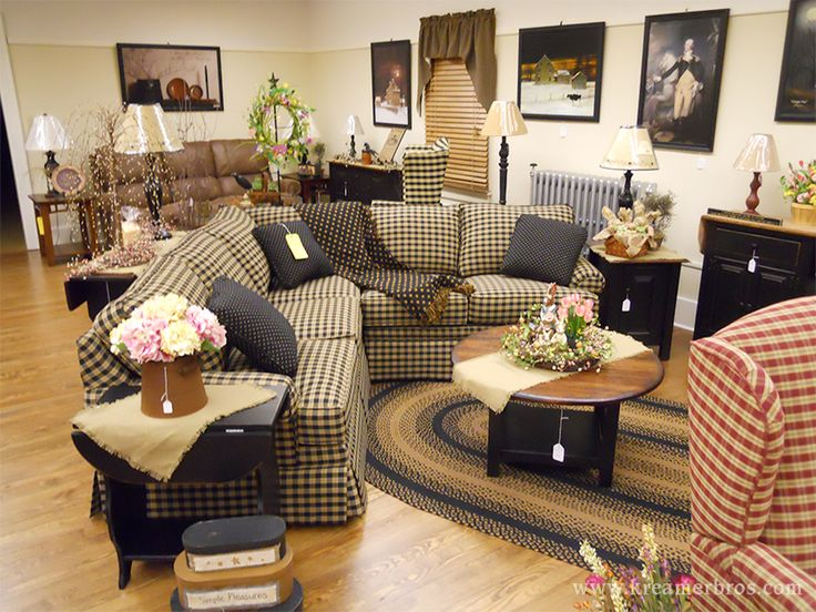 Kreamer Brothers Furniture   Country Furniture   Annville  Lebanon   Hershey  Harrisburg   PA. 83 best Country Furniture images on Pinterest