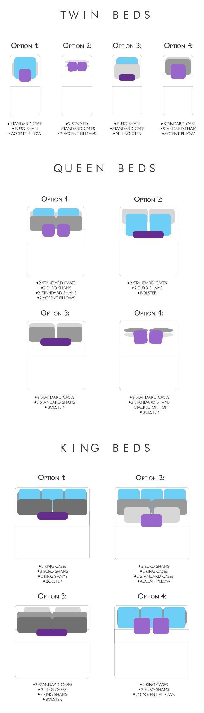 Twin loft bed craigslist   best images about Beds on Pinterest  Home projects Loft beds