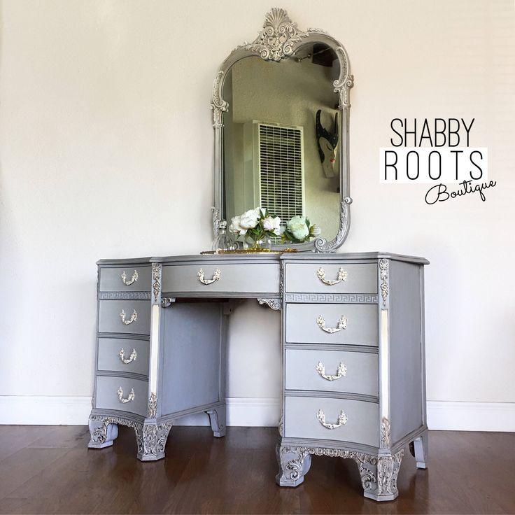 25 best ideas about makeup vanity lighting on pinterest - Bathroom vanities san francisco area ...