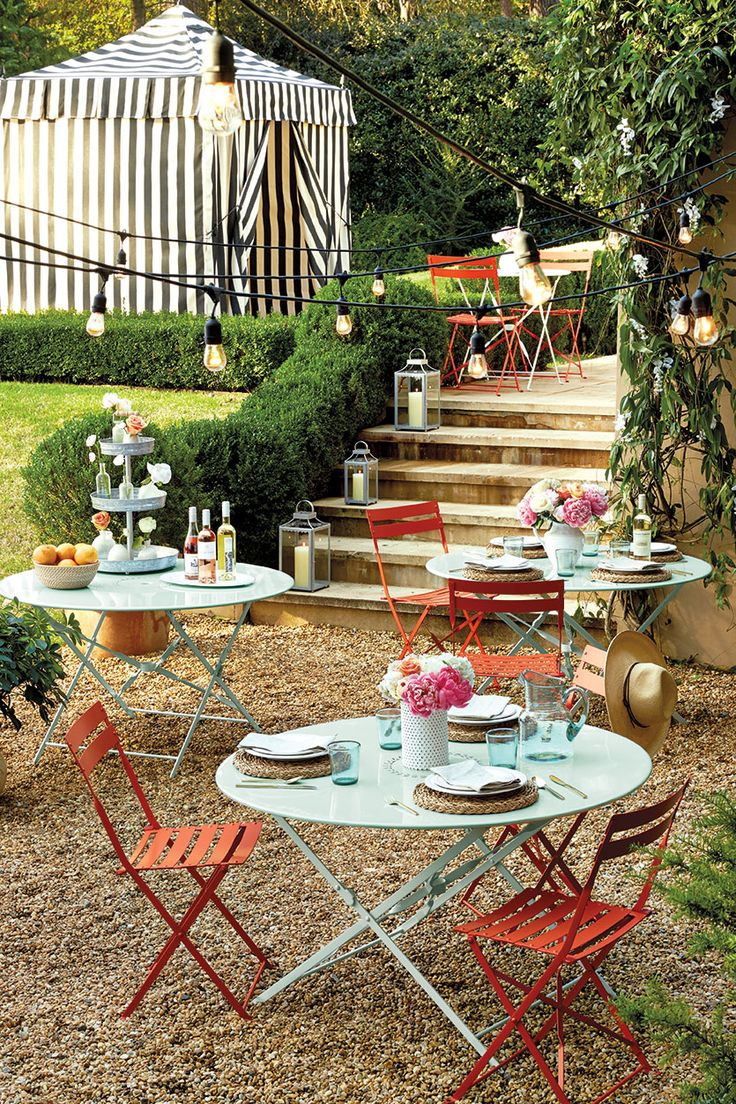 best 25 cafe tables ideas on pinterest cafe seating restaurant