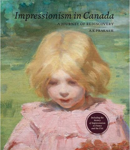 Canadian Art | McMichael Gallery Shop