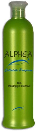 olio massaggio intensivo cellulite program. INTENSIVE OIL FOR MASSAGE. http://www.phooon.it/prodotto-142940/OLIO-MASSAGGIO-INTENSIVO-CELLULITE-PROGRAM-500-ML-.aspx