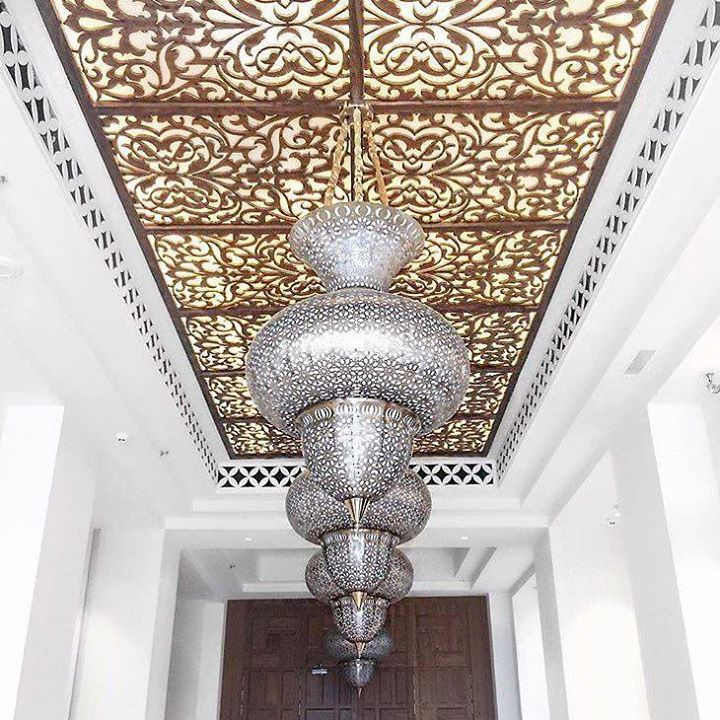 Comparateur de voyages http://www.hotels-live.com : At every turn of @park_hyatt_zanzibar be amazed by beautiful detail. From delicate chandeliers to ornate wood cravings youll see the quality and craftsmanship in this gorgeous #hotel. : @saraabow #luxury Hotels-live.com via https://www.instagram.com/p/BCAkzaoljet/ #Flickr via Hotels-live.com https://www.facebook.com/125048940862168/photos/a.943629055670815.1073741876.125048940862168/1106809936019392/?type=3 #Tumblr #Hotels-live.com