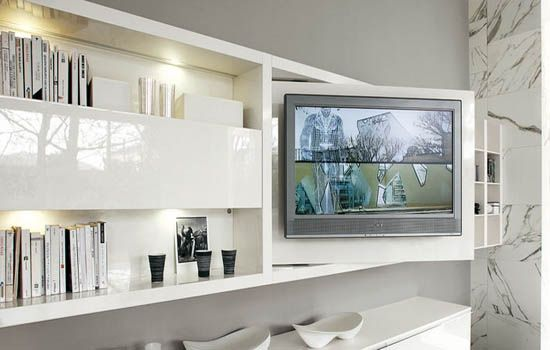 17 best ideas about tv panel on pinterest tv walls tv units and modern tv wall - Tv panel for living room ...