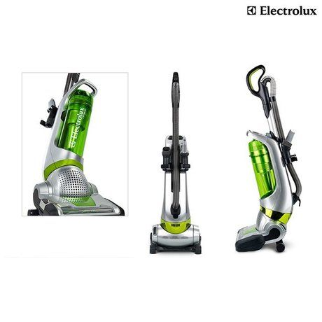 Electrolux Nimble Brush Roll Bagless Vacuum Cleaner at 55% Savings off Retail!