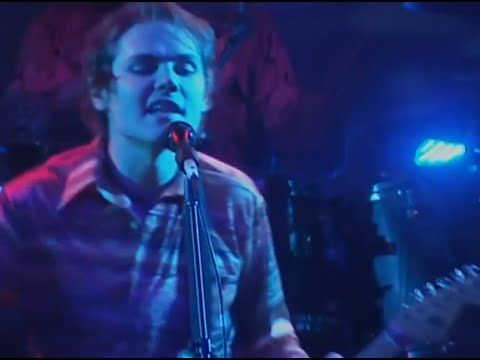 The Smashing Pumpkins - Full Concert - 04/27/94 - Fillmore Auditorium (OFFICIAL) - YouTube