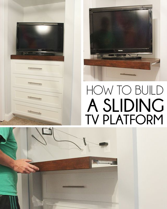 117 best TV solutions images on Pinterest