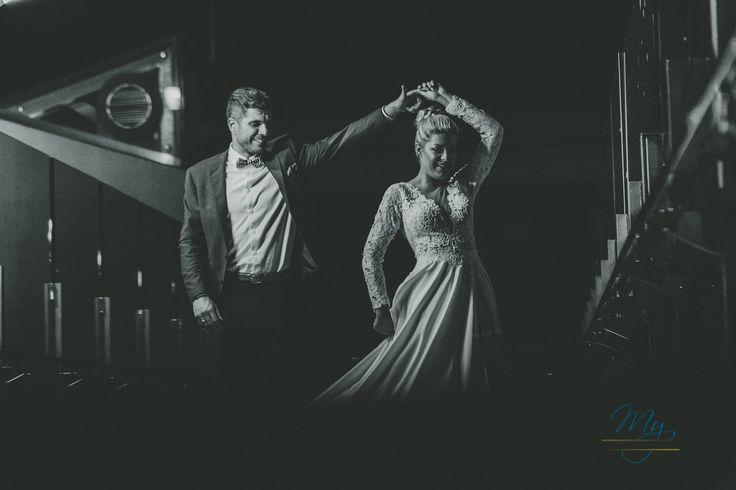 ΦΩΤΟΓΡΑΦΟΣ ΓΑΜΟΥ | ALTERNATIVE WEDDING PHOTOGRAPHER FROM GREECE » εναλλακτική φωτογραφία γάμου,alternative wedding photographer