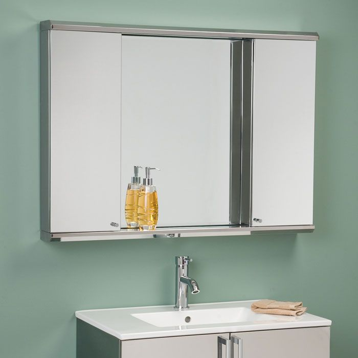 30 best images about bath medicine cabinets mirrors on for Mirror 50 x 30