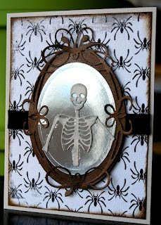 267 Best Images About Memory Box Die Crafts On Pinterest